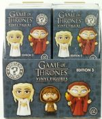 Funko 07600 Game of Thrones Mystery Mini